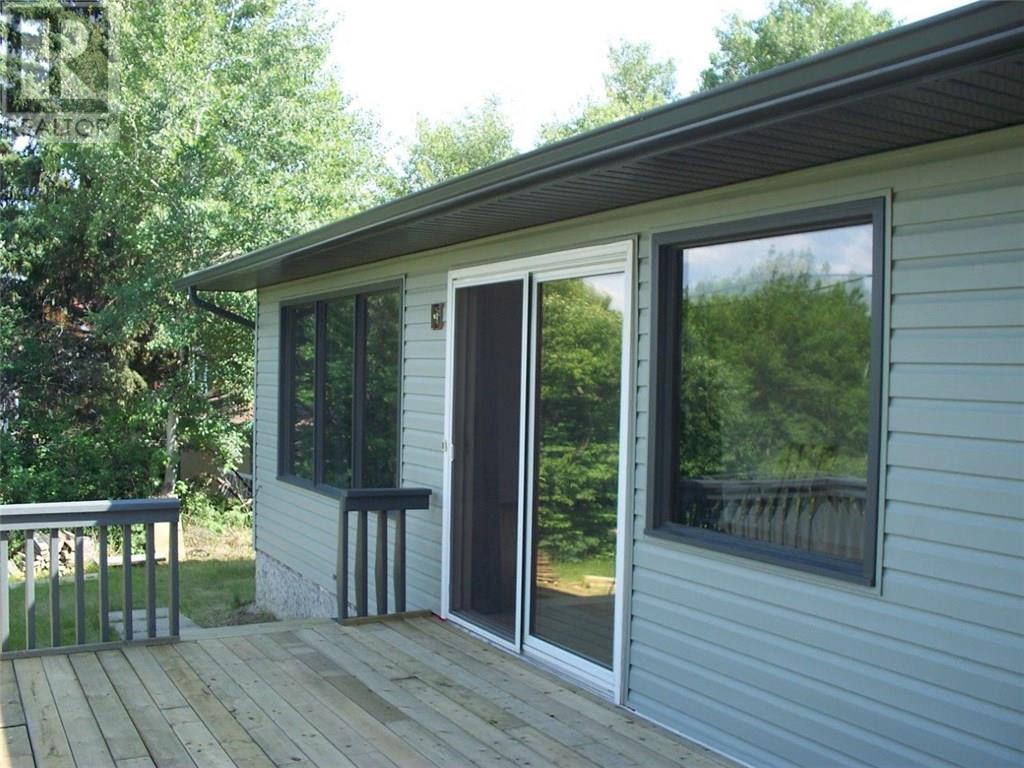 1254 Highwood Ave, Buena Vista, Saskatchewan  S2V 1A6 - Photo 22 - SK718926
