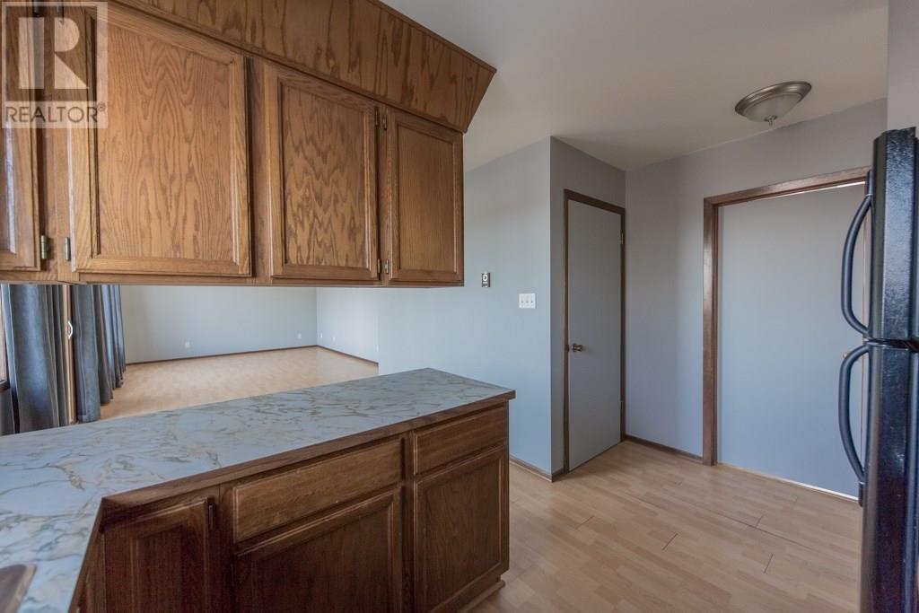 1254 Highwood Ave, Buena Vista, Saskatchewan  S2V 1A6 - Photo 9 - SK718926
