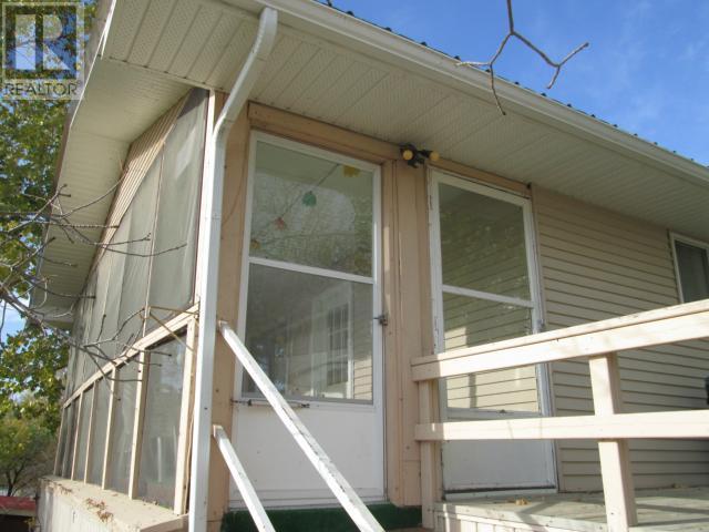 111 Garwell Dr, Buffalo Pound Lake, Saskatchewan  S0H 0H0 - Photo 14 - SK719072