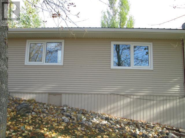 111 Garwell Dr, Buffalo Pound Lake, Saskatchewan  S0H 0H0 - Photo 28 - SK719072
