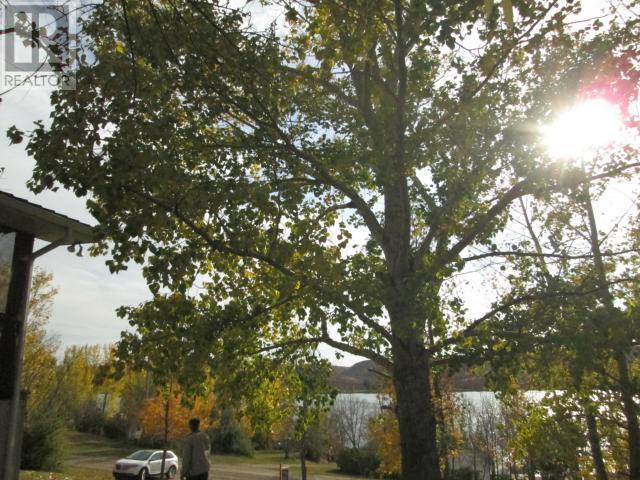 111 Garwell Dr, Buffalo Pound Lake, Saskatchewan  S0H 0H0 - Photo 29 - SK719072