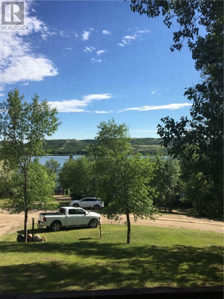 111 Garwell Dr, Buffalo Pound Lake, Saskatchewan  S0H 0H0 - Photo 33 - SK719072
