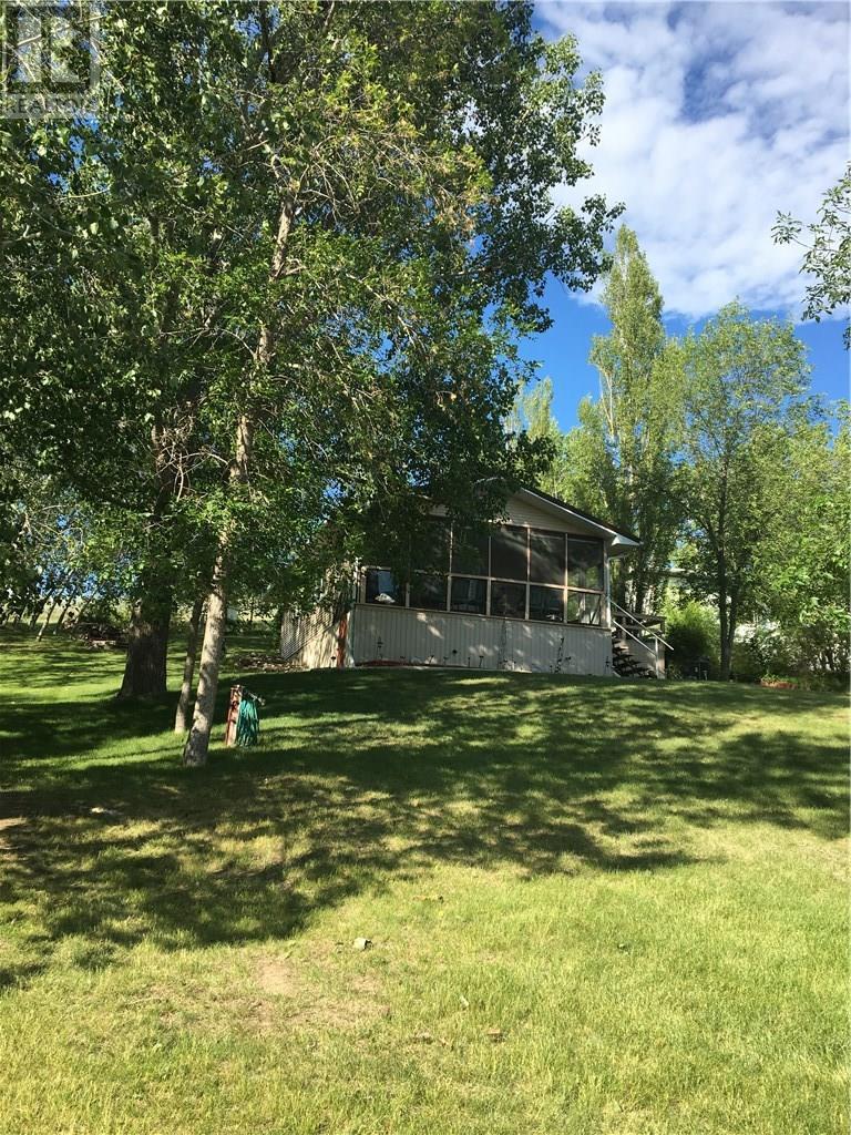 111 Garwell Dr, Buffalo Pound Lake, Saskatchewan  S0H 0H0 - Photo 34 - SK719072