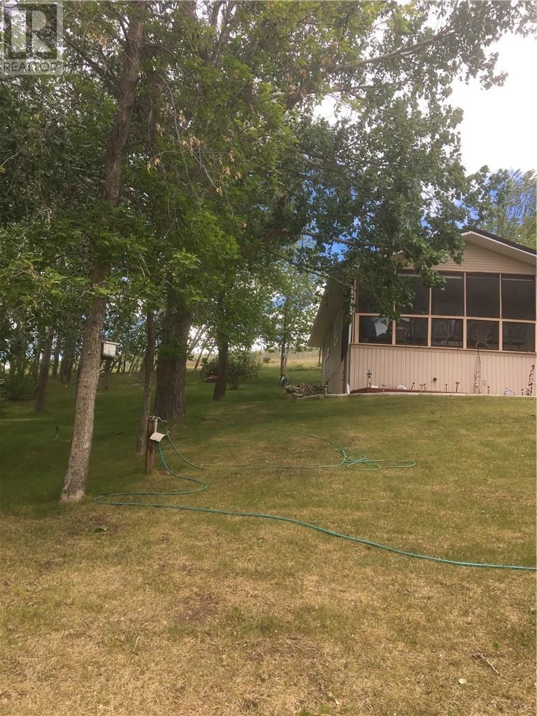111 Garwell Dr, Buffalo Pound Lake, Saskatchewan  S0H 0H0 - Photo 37 - SK719072