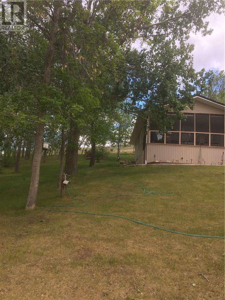 111 Garwell Dr, Buffalo Pound Lake, Saskatchewan  S0H 0H0 - Photo 38 - SK719072