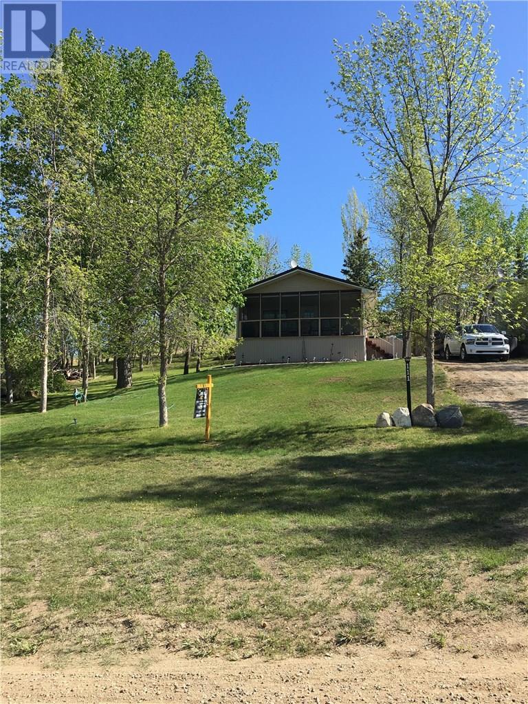 111 Garwell Dr, Buffalo Pound Lake, Saskatchewan  S0H 0H0 - Photo 5 - SK719072