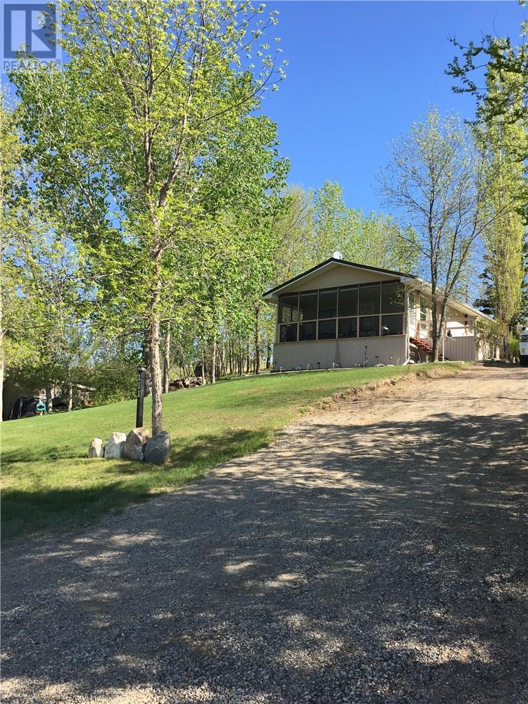 111 Garwell Dr, Buffalo Pound Lake, Saskatchewan  S0H 0H0 - Photo 6 - SK719072