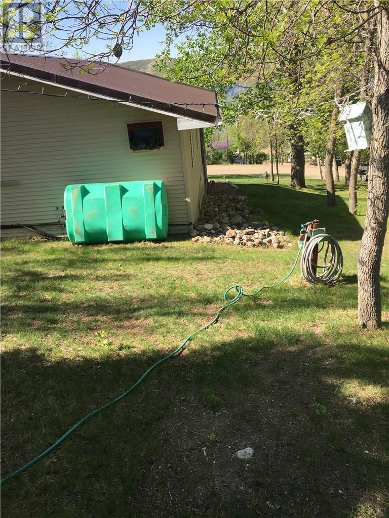 111 Garwell Dr, Buffalo Pound Lake, Saskatchewan  S0H 0H0 - Photo 8 - SK719072