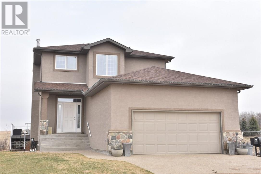 Rm Edenwold, Edenwold Rm No. 158, Saskatchewan  S0G 3Z0 - Photo 1 - SK719128