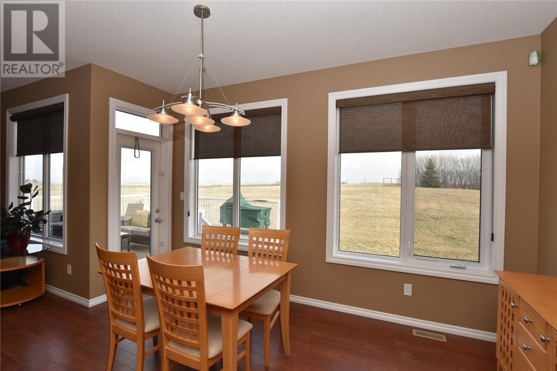 Rm Edenwold, Edenwold Rm No. 158, Saskatchewan  S0G 3Z0 - Photo 15 - SK719128