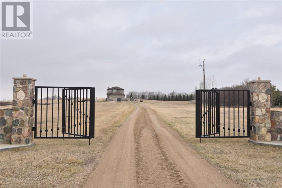 Rm Edenwold, Edenwold Rm No. 158, Saskatchewan  S0G 3Z0 - Photo 2 - SK719128