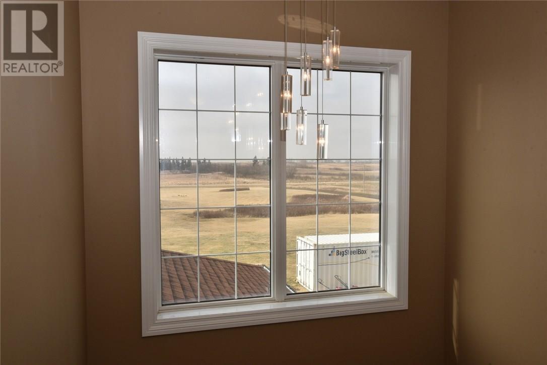 Rm Edenwold, Edenwold Rm No. 158, Saskatchewan  S0G 3Z0 - Photo 20 - SK719128