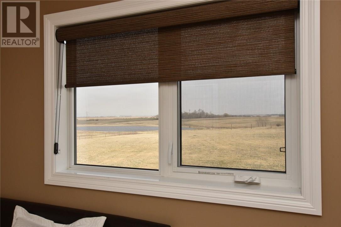 Rm Edenwold, Edenwold Rm No. 158, Saskatchewan  S0G 3Z0 - Photo 24 - SK719128