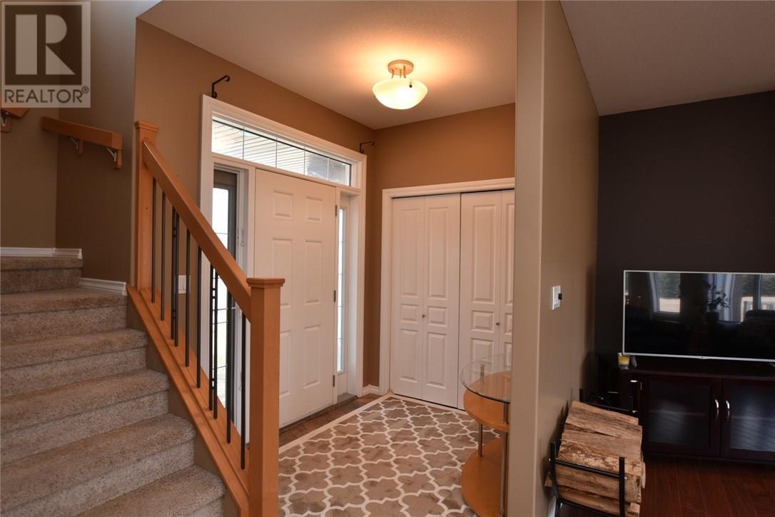 Rm Edenwold, Edenwold Rm No. 158, Saskatchewan  S0G 3Z0 - Photo 3 - SK719128