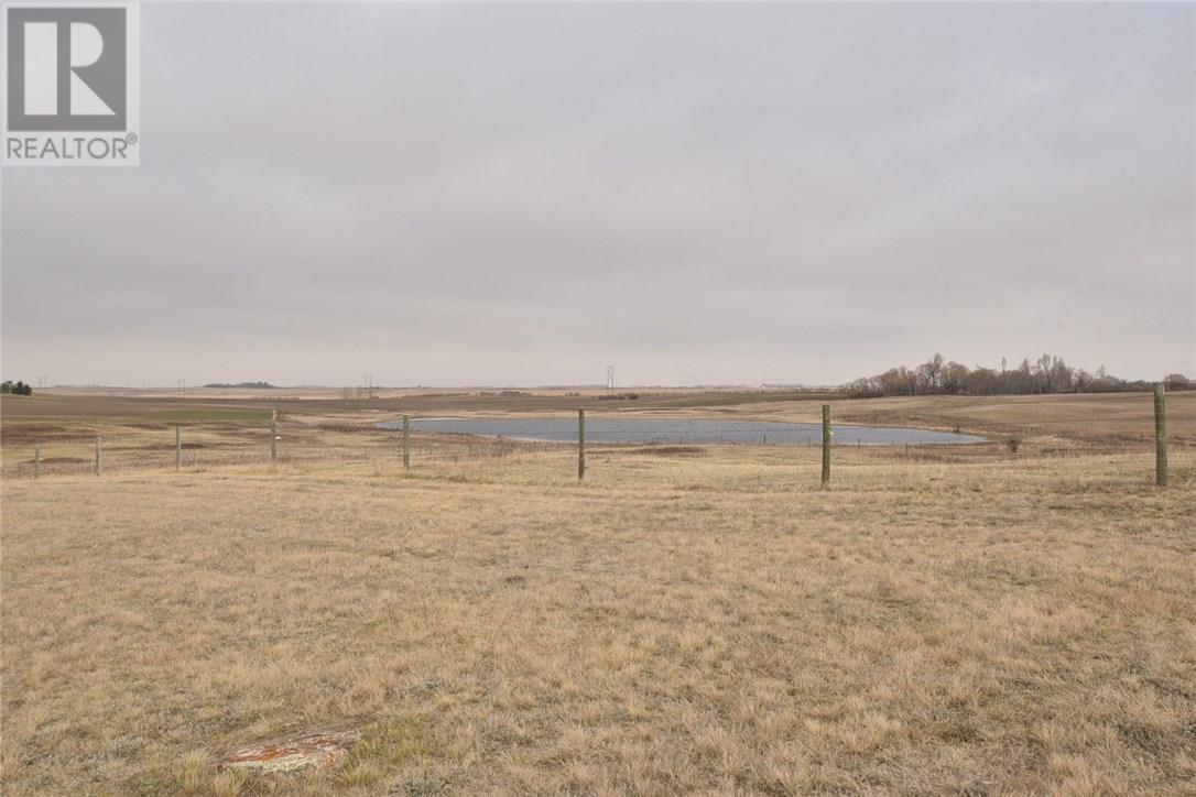 Rm Edenwold, Edenwold Rm No. 158, Saskatchewan  S0G 3Z0 - Photo 36 - SK719128