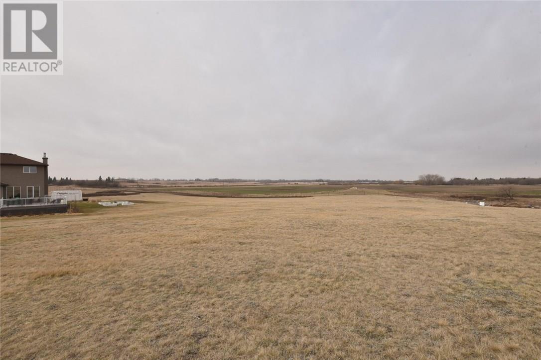 Rm Edenwold, Edenwold Rm No. 158, Saskatchewan  S0G 3Z0 - Photo 37 - SK719128