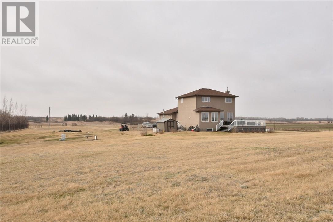 Rm Edenwold, Edenwold Rm No. 158, Saskatchewan  S0G 3Z0 - Photo 38 - SK719128