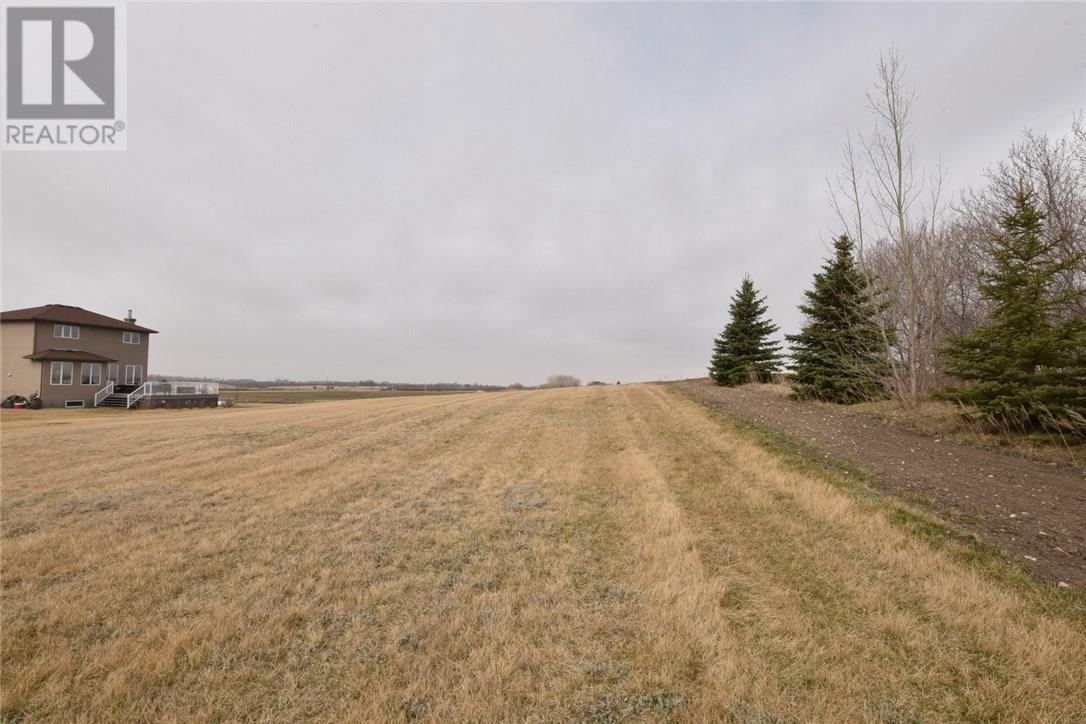 Rm Edenwold, Edenwold Rm No. 158, Saskatchewan  S0G 3Z0 - Photo 39 - SK719128