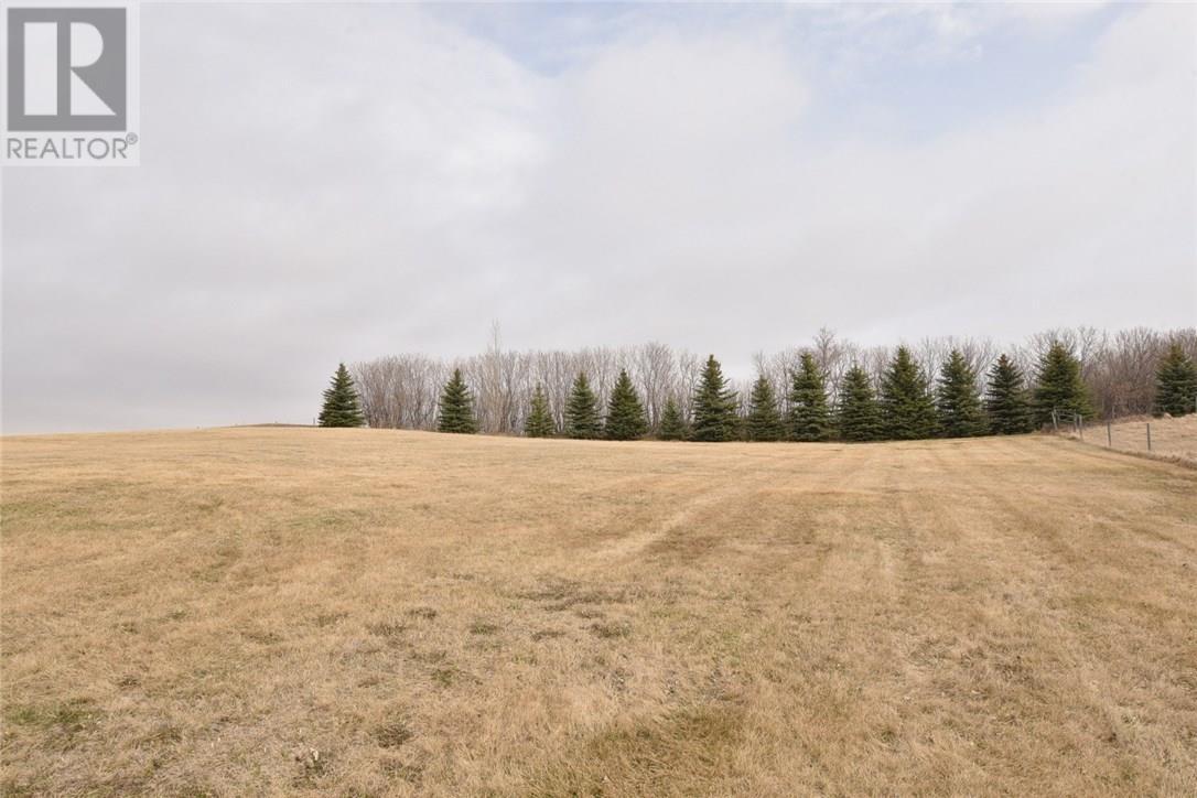 Rm Edenwold, Edenwold Rm No. 158, Saskatchewan  S0G 3Z0 - Photo 40 - SK719128