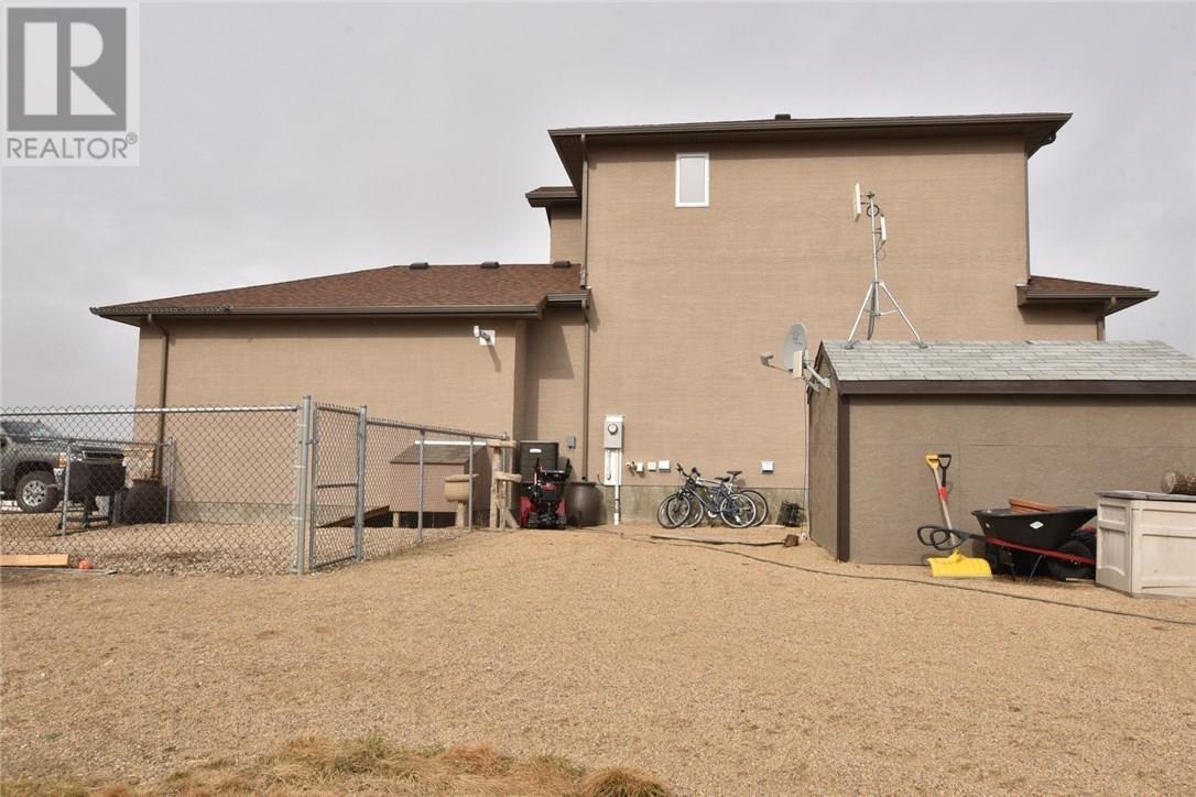 Rm Edenwold, Edenwold Rm No. 158, Saskatchewan  S0G 3Z0 - Photo 41 - SK719128