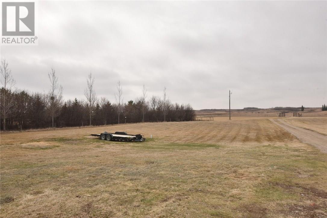 Rm Edenwold, Edenwold Rm No. 158, Saskatchewan  S0G 3Z0 - Photo 43 - SK719128