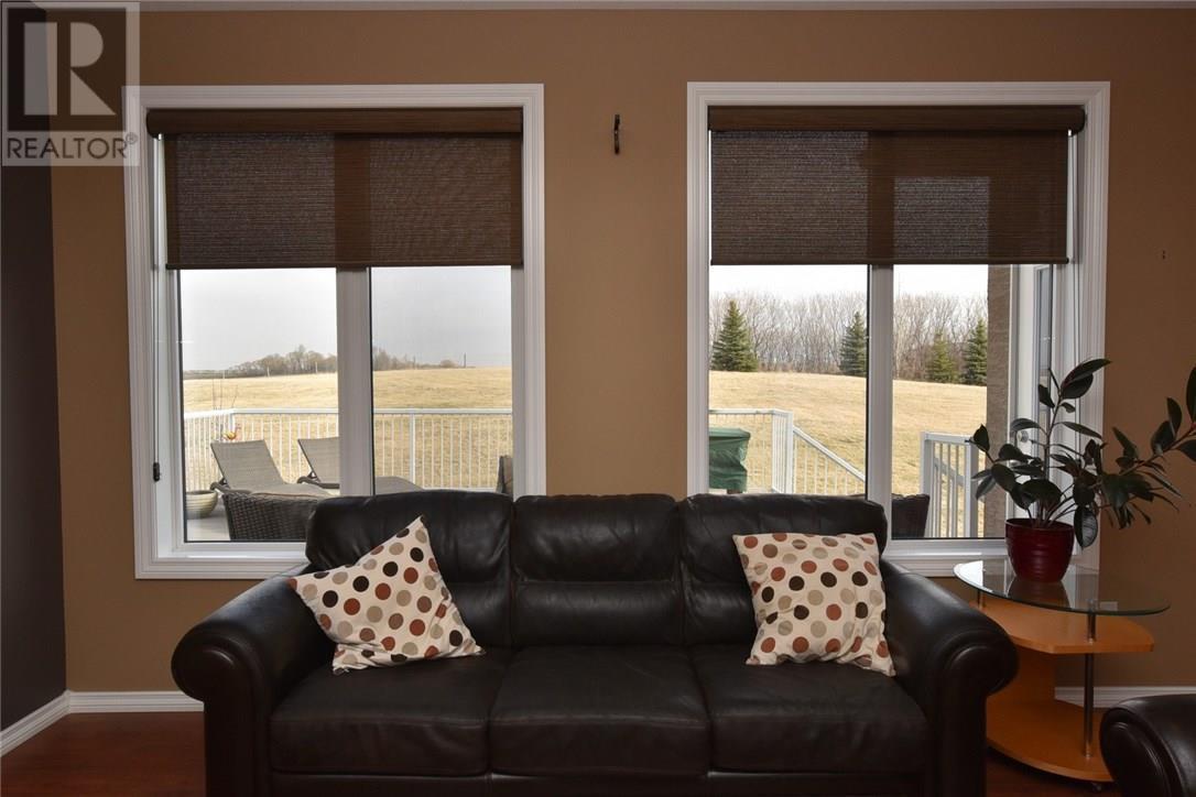Rm Edenwold, Edenwold Rm No. 158, Saskatchewan  S0G 3Z0 - Photo 6 - SK719128