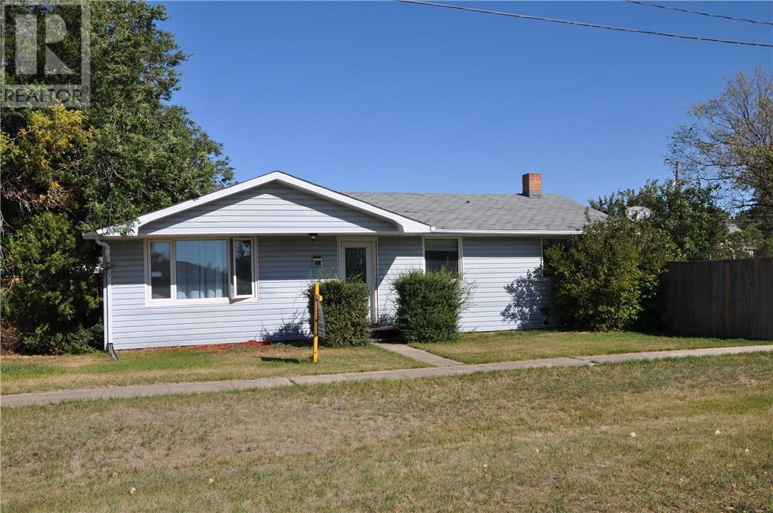 300 Main St, Lang, Saskatchewan  S0G 2W0 - Photo 1 - SK719180