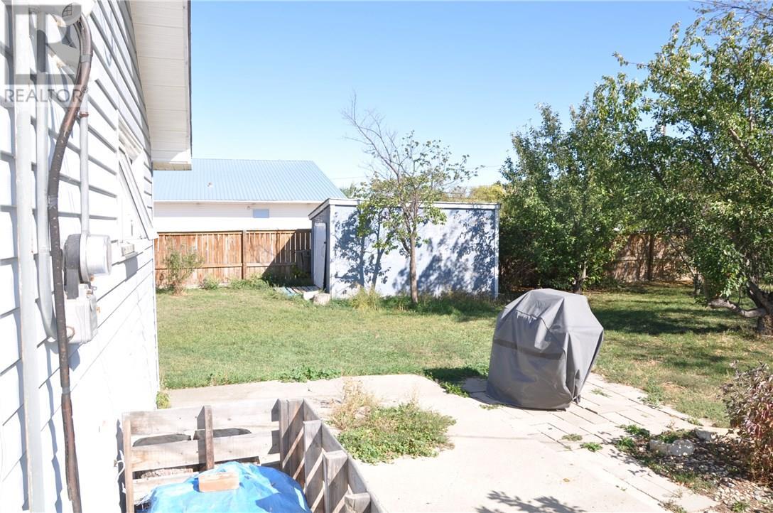 300 Main St, Lang, Saskatchewan  S0G 2W0 - Photo 16 - SK719180