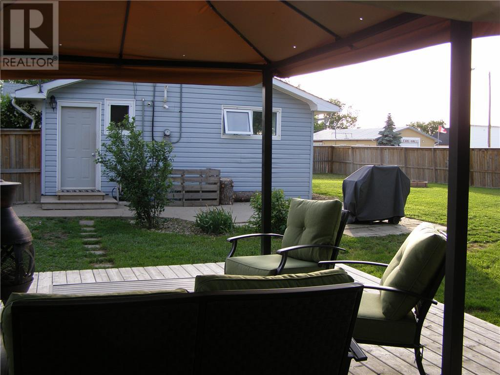 300 Main St, Lang, Saskatchewan  S0G 2W0 - Photo 20 - SK719180