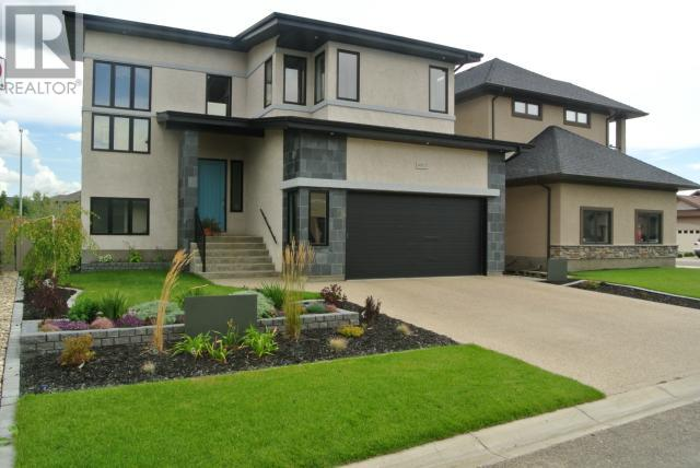 4805 Mccombie Cres, Regina, Saskatchewan  S4W 0B2 - Photo 2 - SK719243