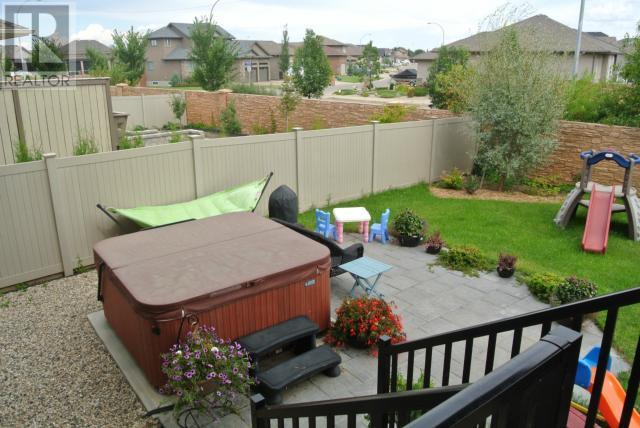 4805 Mccombie Cres, Regina, Saskatchewan  S4W 0B2 - Photo 27 - SK719243