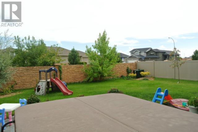 4805 Mccombie Cres, Regina, Saskatchewan  S4W 0B2 - Photo 28 - SK719243