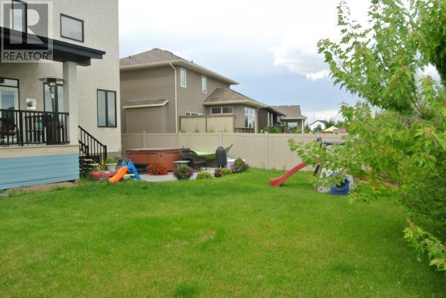 4805 Mccombie Cres, Regina, Saskatchewan  S4W 0B2 - Photo 30 - SK719243