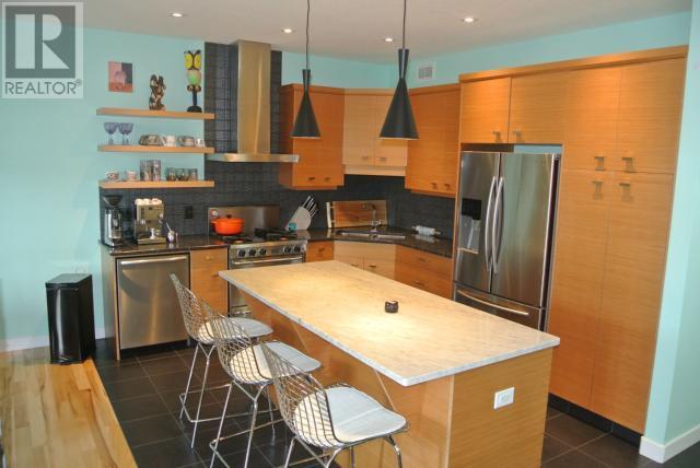 4805 Mccombie Cres, Regina, Saskatchewan  S4W 0B2 - Photo 4 - SK719243