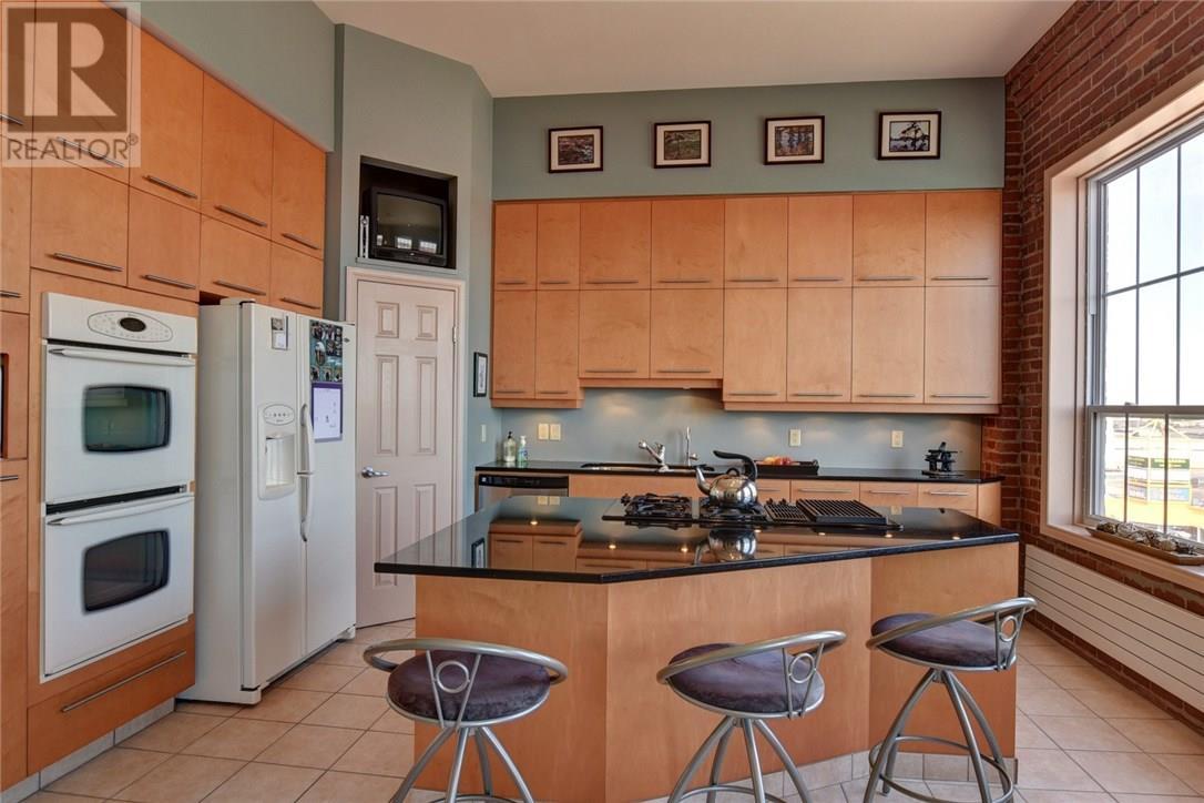 510 1255 Broad St, Regina, Saskatchewan  S4R 1Y2 - Photo 8 - SK719229