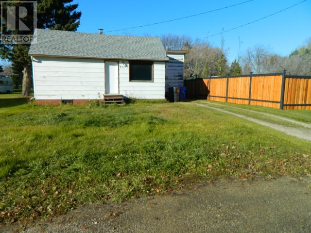 403 Ayr St, Saltcoats, Saskatchewan  S0A 3R0 - Photo 1 - SK719301