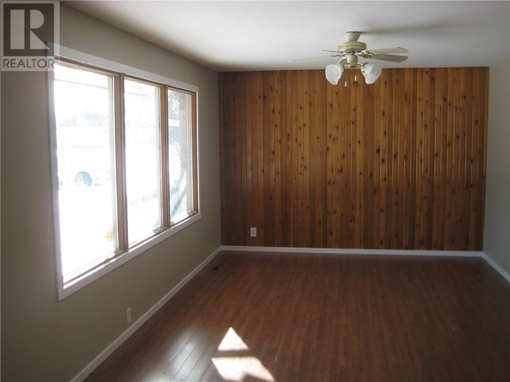 407 1st St, Lang, Saskatchewan  S0G 2W0 - Photo 10 - SK719349