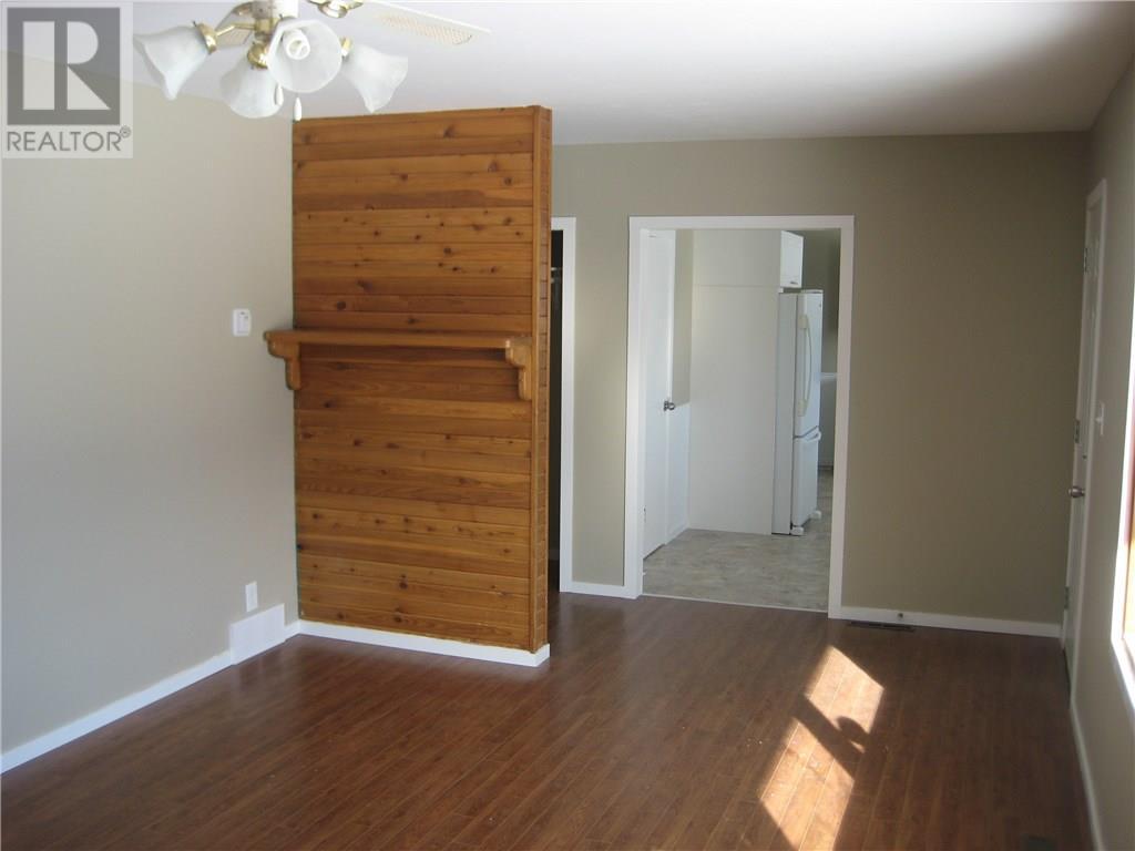 407 1st St, Lang, Saskatchewan  S0G 2W0 - Photo 12 - SK719349