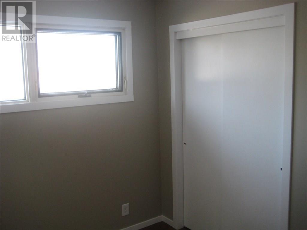 407 1st St, Lang, Saskatchewan  S0G 2W0 - Photo 16 - SK719349