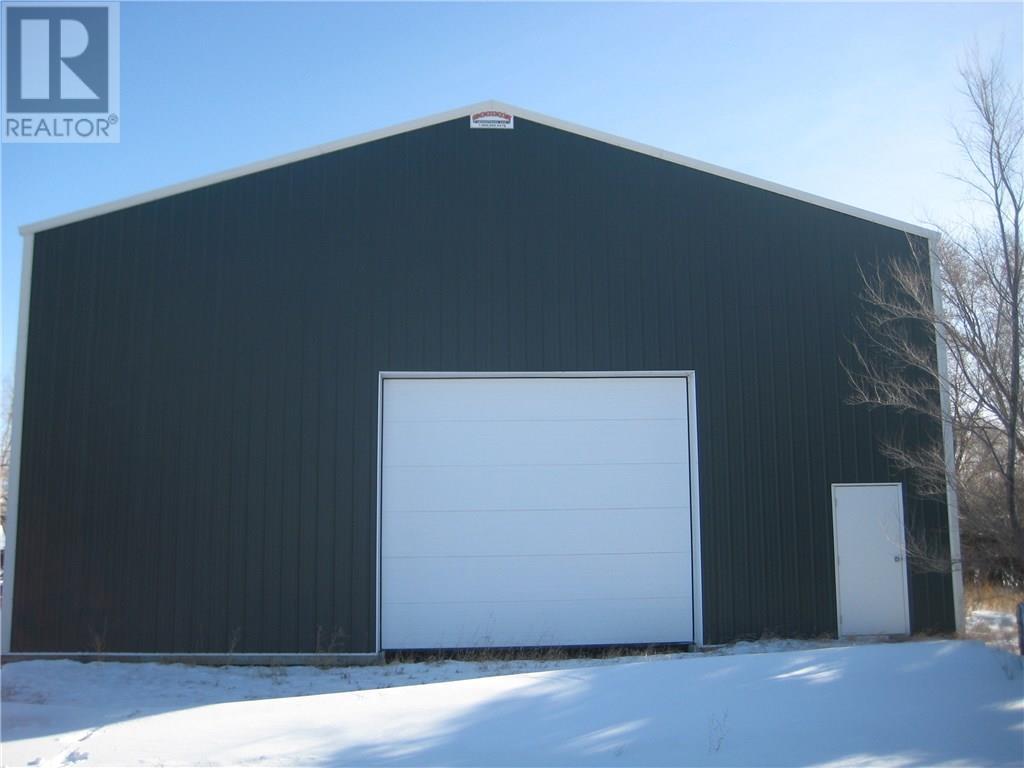 407 1st St, Lang, Saskatchewan  S0G 2W0 - Photo 2 - SK719349