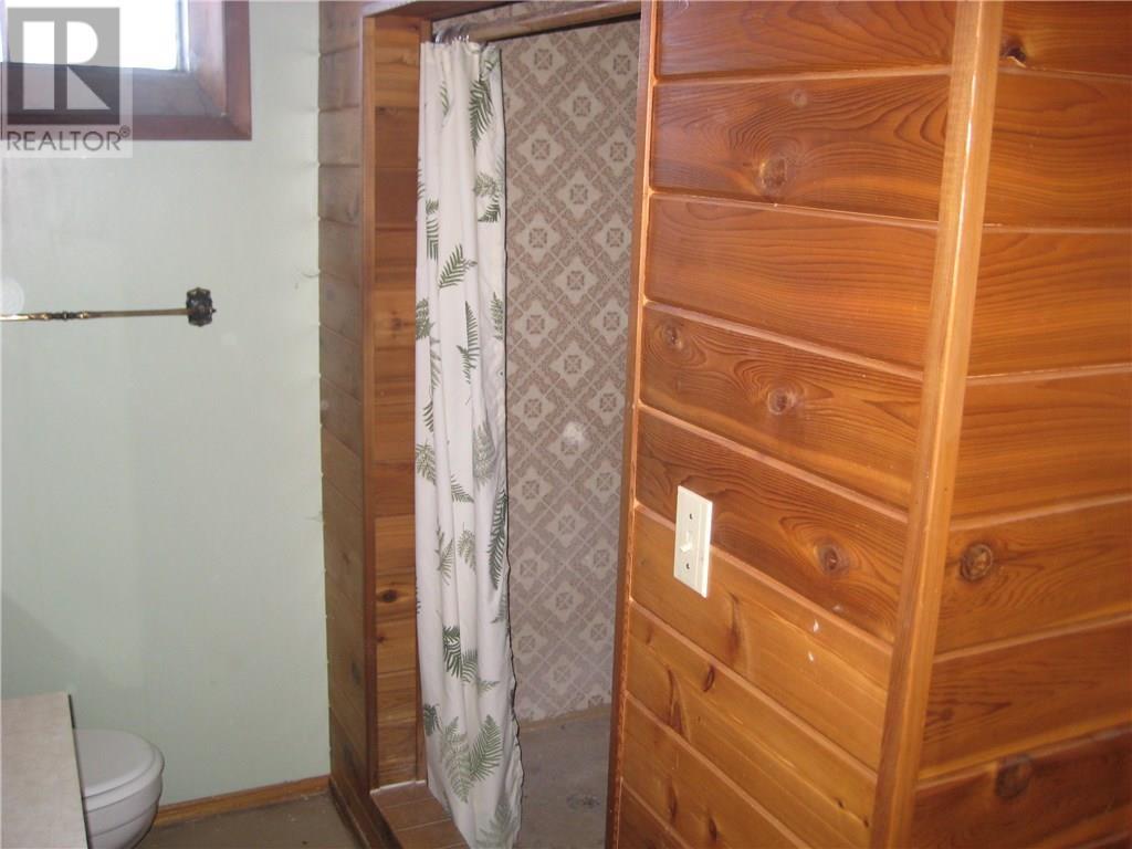 407 1st St, Lang, Saskatchewan  S0G 2W0 - Photo 27 - SK719349