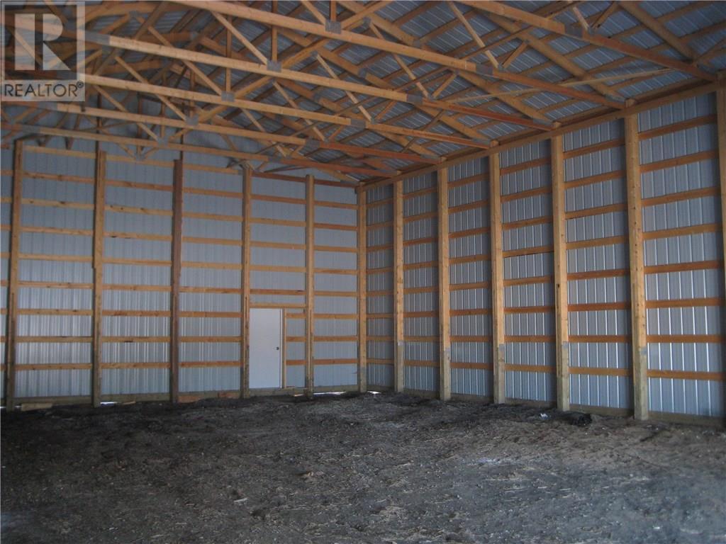 407 1st St, Lang, Saskatchewan  S0G 2W0 - Photo 5 - SK719349