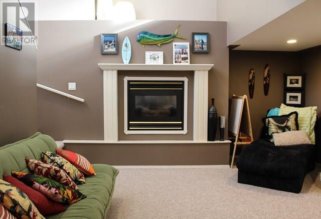 1160 Taisey Cres, Estevan, Saskatchewan  S4A 2T6 - Photo 37 - SK719475