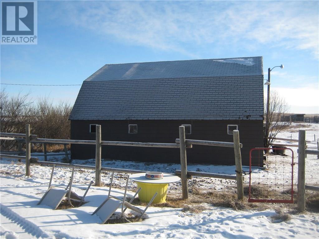 Rm Lumsden 189, Lumsden Rm No. 189, Saskatchewan  S0G 3C0 - Photo 22 - SK719541