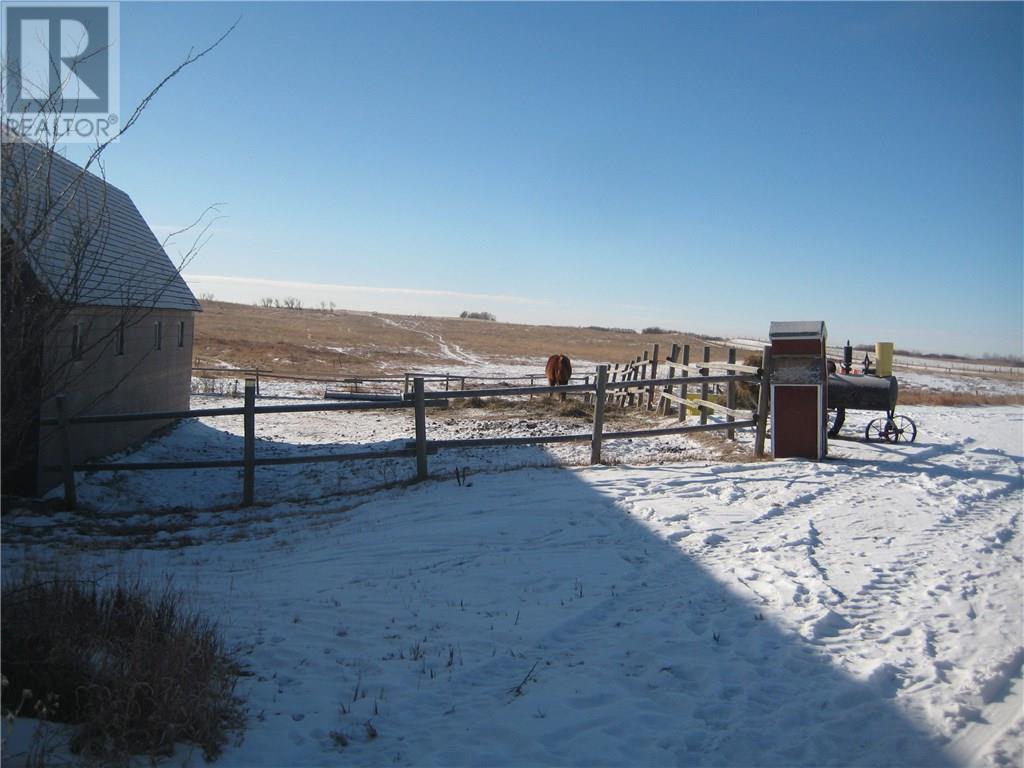 Rm Lumsden 189, Lumsden Rm No. 189, Saskatchewan  S0G 3C0 - Photo 25 - SK719541