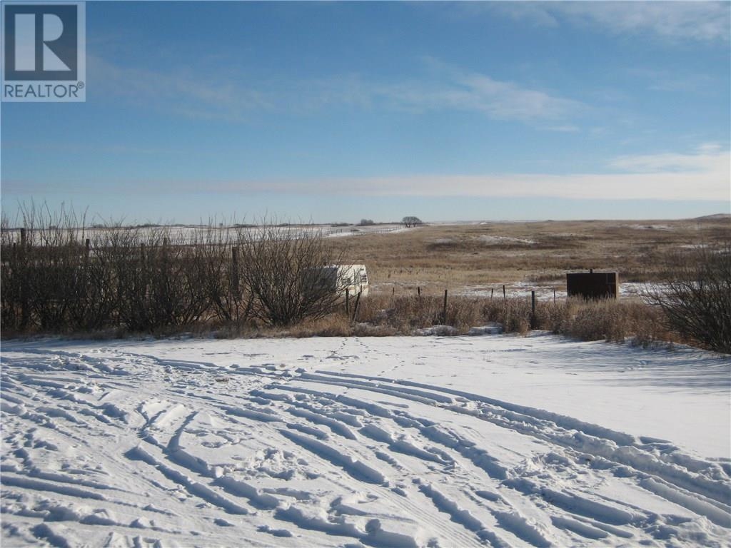 Rm Lumsden 189, Lumsden Rm No. 189, Saskatchewan  S0G 3C0 - Photo 26 - SK719541