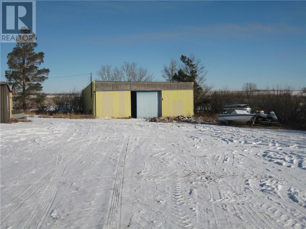 Rm Lumsden 189, Lumsden Rm No. 189, Saskatchewan  S0G 3C0 - Photo 27 - SK719541