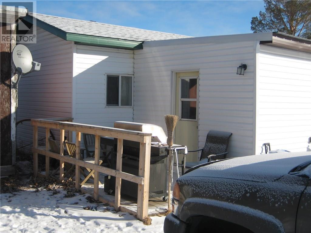 Rm Lumsden 189, Lumsden Rm No. 189, Saskatchewan  S0G 3C0 - Photo 30 - SK719541