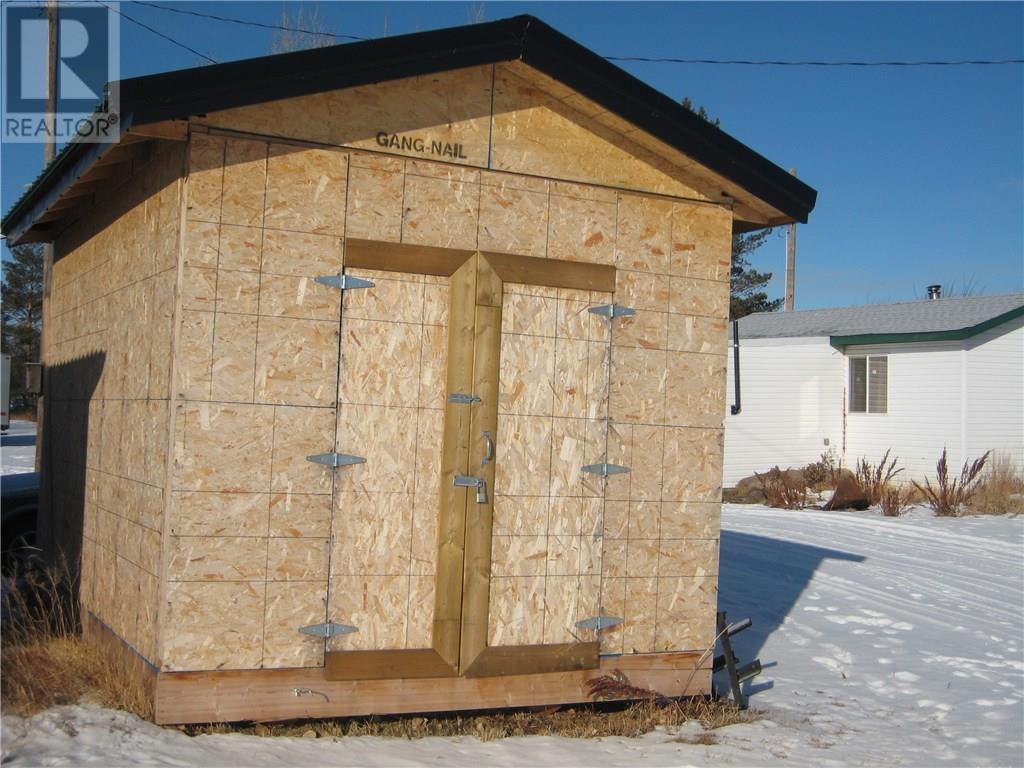Rm Lumsden 189, Lumsden Rm No. 189, Saskatchewan  S0G 3C0 - Photo 31 - SK719541