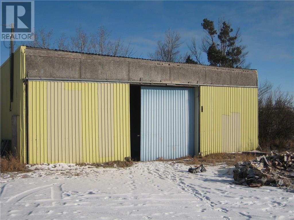 Rm Lumsden 189, Lumsden Rm No. 189, Saskatchewan  S0G 3C0 - Photo 32 - SK719541
